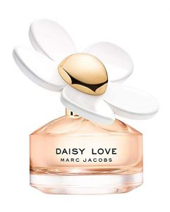 Most Complimented Women's Perfumes
