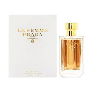 Best Office Fragrance