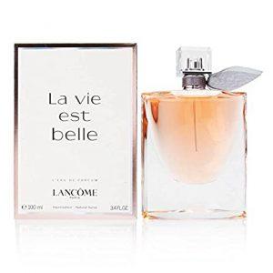 How Long Do Perfumes Last?