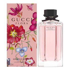 White Flower Fragrance