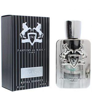 Eau de perfume (EDT)