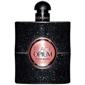 Perfumes For Women Over 50