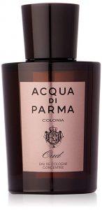 Acqua Di Parma Acqua di Parma Colonia Oud EDC