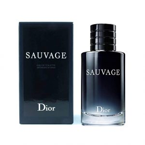 Best Cologne For Young Men
