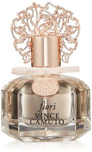 Best Perfumes for College Girls