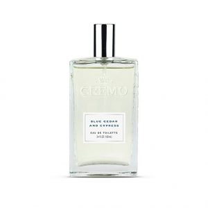 Top Rated Men's Cologne