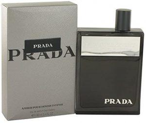 Prada Cologne For Men