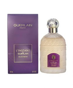 Perfume With Magnolia Notes